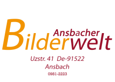 Ansbacher Bilderwelt